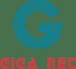 BDIX Server – Giga Net